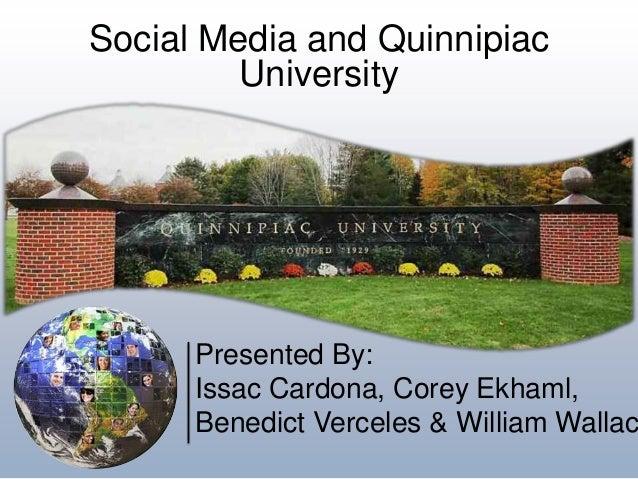 Social Media (Class Project)