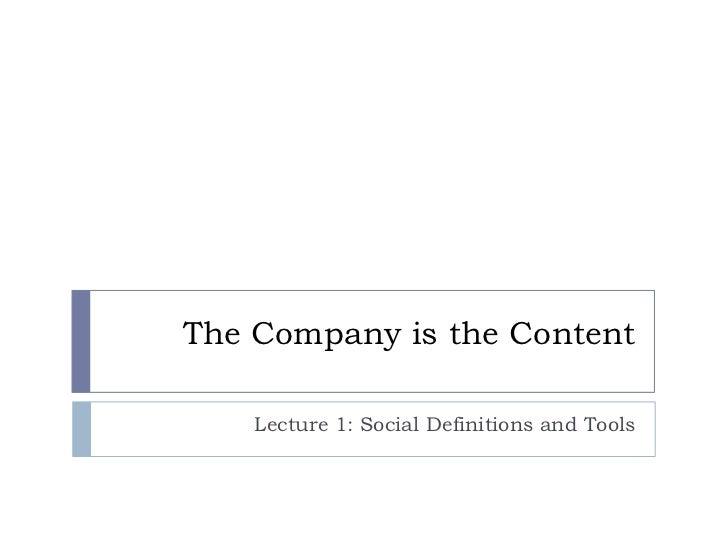 Social media in context v04 01-12