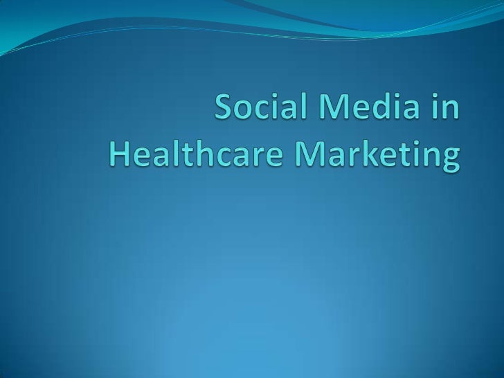 Healthcare Marketing Mix Time for a rethink? 39% of Indians use the Internet to search for health info (Max Bupa Study D...