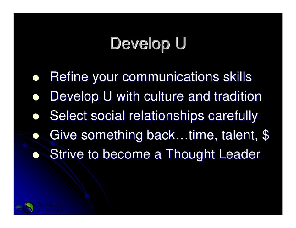 "how have you demonstrated your interpersonal and communication skills during the project work If you are able to convince your interviewer that you have performed well in the   project you were working on and the goal you were trying to reach the action  explains your contributions and what skills you applied to reach the goal  it  made me realize that i can open up and communicate quite well""."