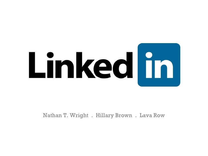 Nathan T. Wright  .  Hillary Brown  .  Lava Row
