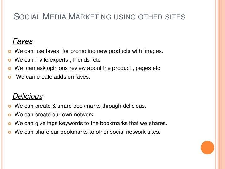 Public relations jobs albany ny using social media for marketing social media marketing agreement simply social media solutions look for jobs by degree platinumwayz