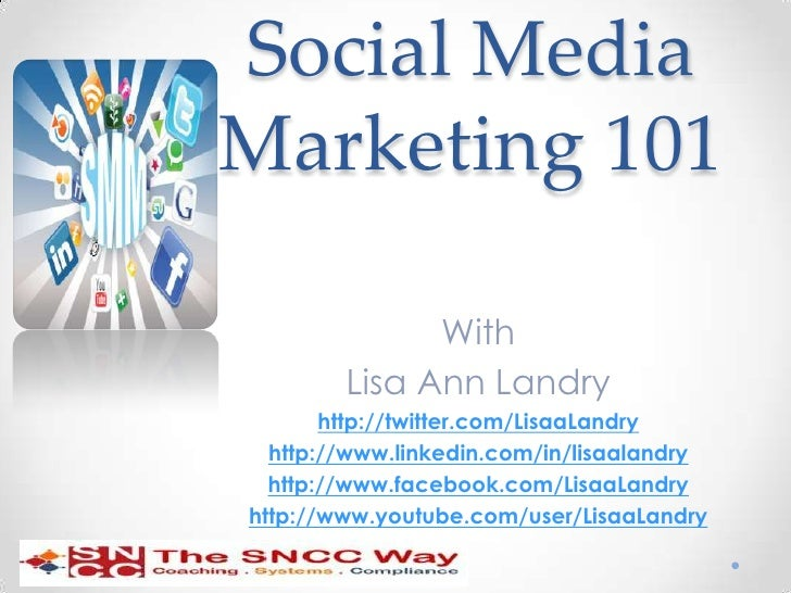 free job search logs find careers that suit you social media 101 ppt