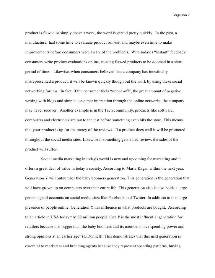evaluative essay examples examples evaluation essay on self  product evaluation essay sample evaluative essay examples