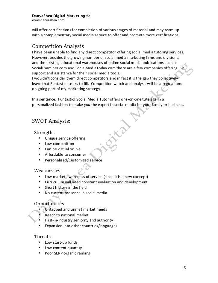 Curriculum vitae sample for job application doc picture 1