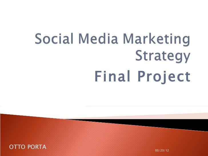 final assignment strategic marketing ikea Marketing plan of otc final assignment the students have an option to work on either of the below mentioned assignment: assignment : refer to the study material and the pdf example marketing plan appendix b, page 663 to 686.