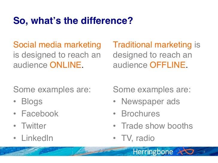 Social media definition of social media by merriam webster for Soil media definition