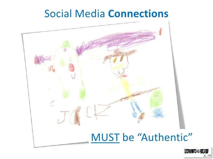 Social media must pallino1021.