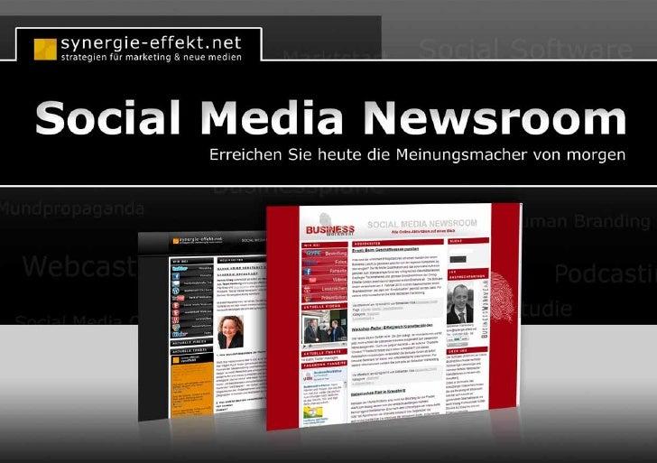 anagement                Konzepte        Social Media Check äne                Human Branding       2.0           Podcasti...