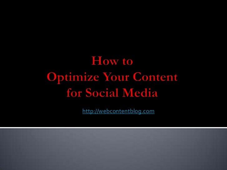 http://webcontentblog.com