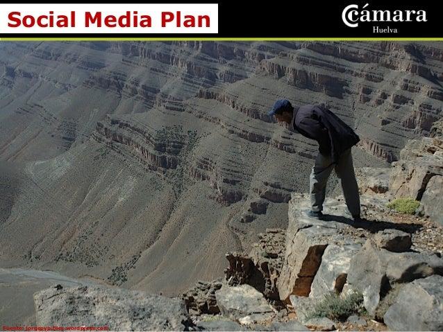 Social Media PlanFuente: jorgepyp.files.wordpress.com