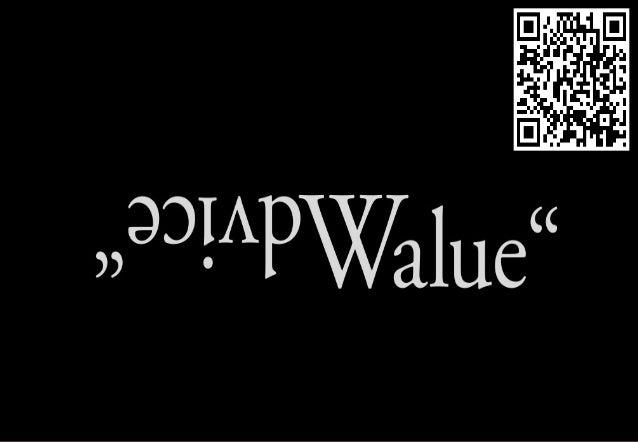 Business 3.0 – Social Media Potentiale nutzenAbb: http://www.socialmedia-blog.de/wp-content/uploads/2012/05/social_crm.png