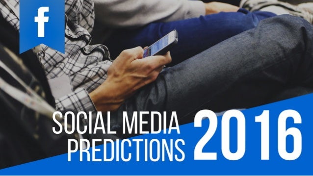 @C AR L O S G I L 83 c a r l o s g i l 50+social media marketers were polled and asked the following: what's your social m...