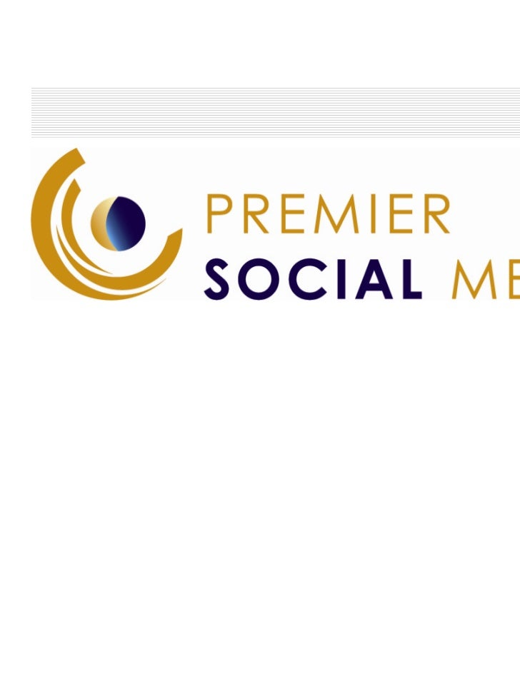Ana Roca Castro: Premier Social Media Learning from Hollywood