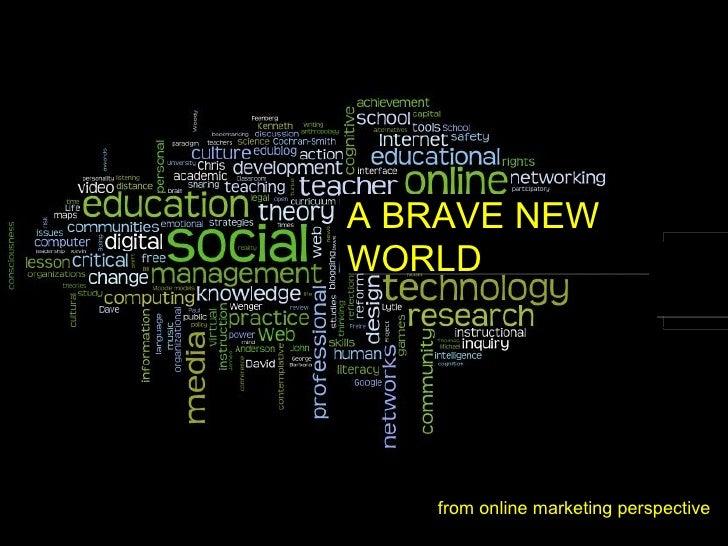 Social media archetypes
