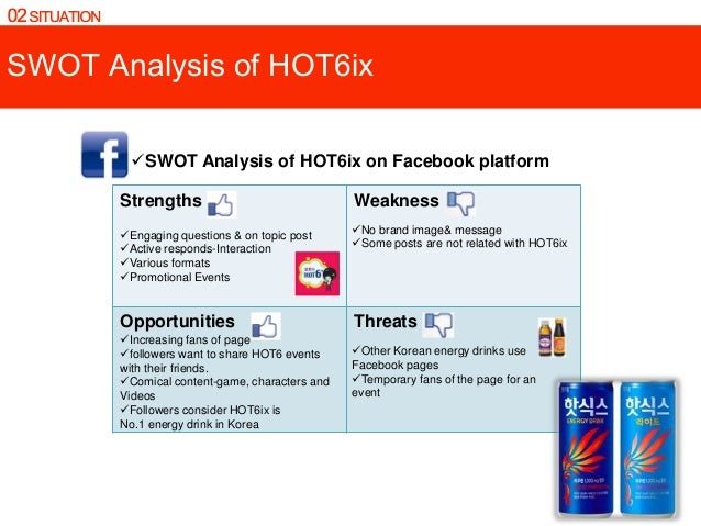 hot pockets swot analysis Hot wheels toy cars as a brand is evaluated in terms of its swot analysis, competition, segment, target group, positioning its tagline/ slogan and unique selling proposition are also.