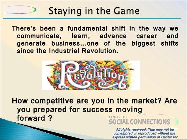 Social Media Revolution 2