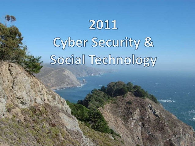 Donald E. Hester CISSP, CISA, CAP, MCT, MCITP, MCTS, MCSE Security, Security+, CTT+ Director, Maze & Associates University...