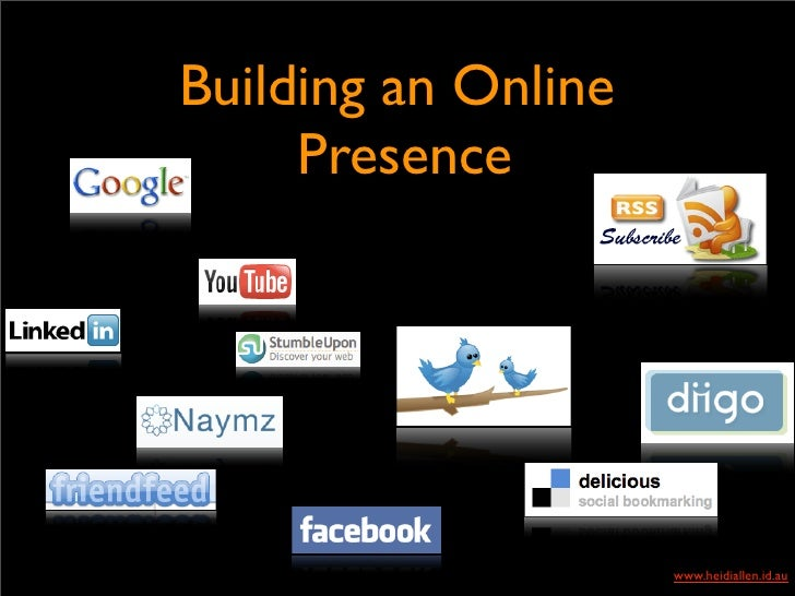 Social Media SEO for Business
