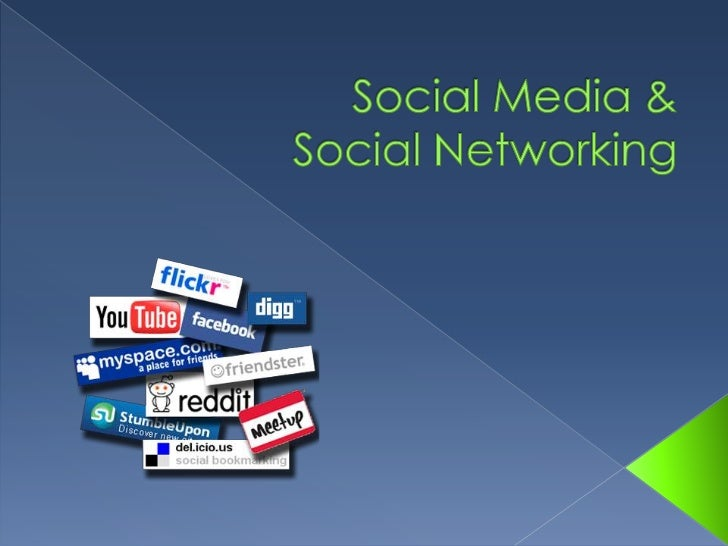 Online social networks are changing the way we:Work,       Play,       Buy,        Research,Study,      Find out,   Meet, ...