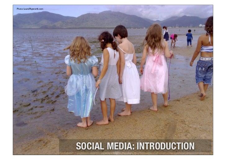 Social media small medium businesss masterclass.key