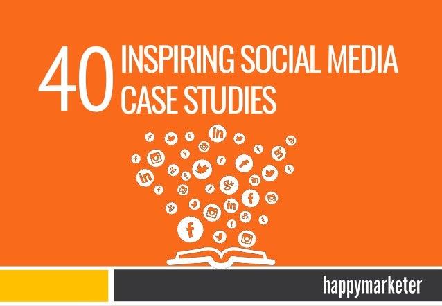 dell case study on social media