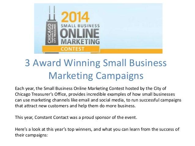 small business dissertation