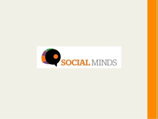 Social	  Minds	  ONLINE	  SURVEY	  PLANNING
