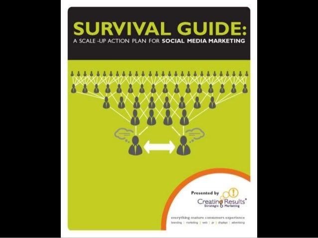 Social media survivalguide_creatingresults