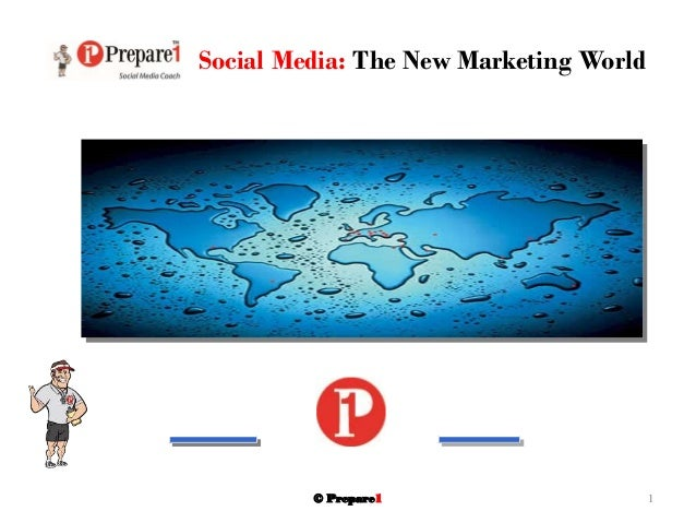 Social Media Marketing to Amplify Your Brand