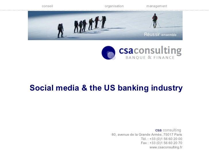 conseil        organisation              management                                          Réussir    ensembleSocial med...
