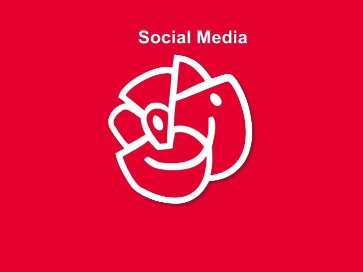 Social media ylvp socialdemokraterna