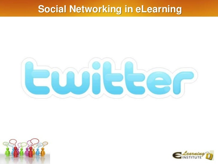 social networking sites dangerous or beneficial essay Social networking news, reviews, research, resources, and articles related to social media, dating sites, selfies, digital abuse, crime, identity theft, mobile social networking, cyber bullying, internet addiction disorder, mental health issues, and more.