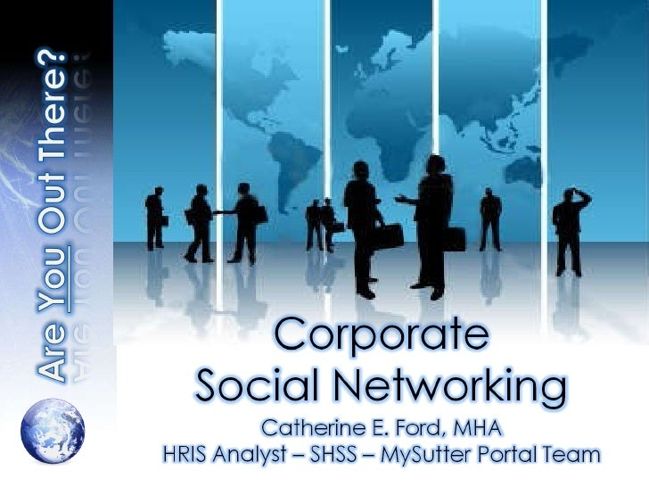 Social networking 06-10-2010