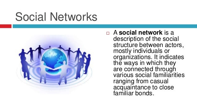 essay social networking a boon or b essay social networking a boon or bane