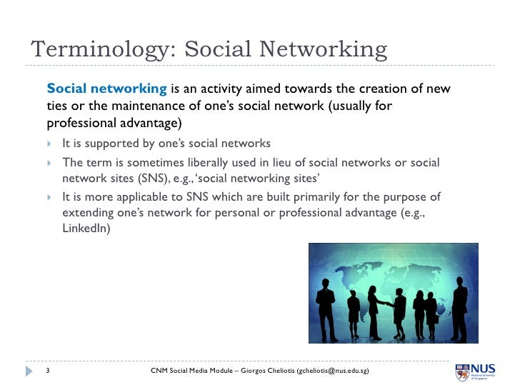 cons of social networking essay Sometimes it's hard to compose your own essay without understanding how it shall looks like, the below social network impact on youth social networking.