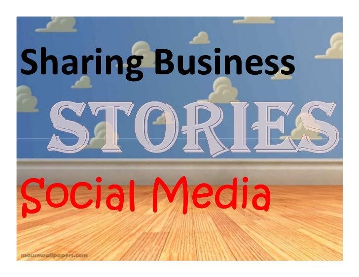 Social News, Doc & Bookmarking