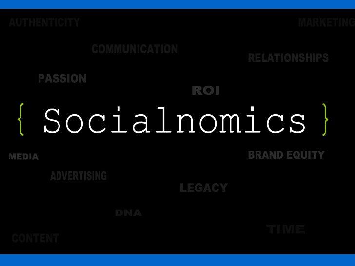Socialnomics 091013230543 Phpapp01
