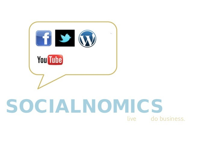 Socialnomicspresentationresized