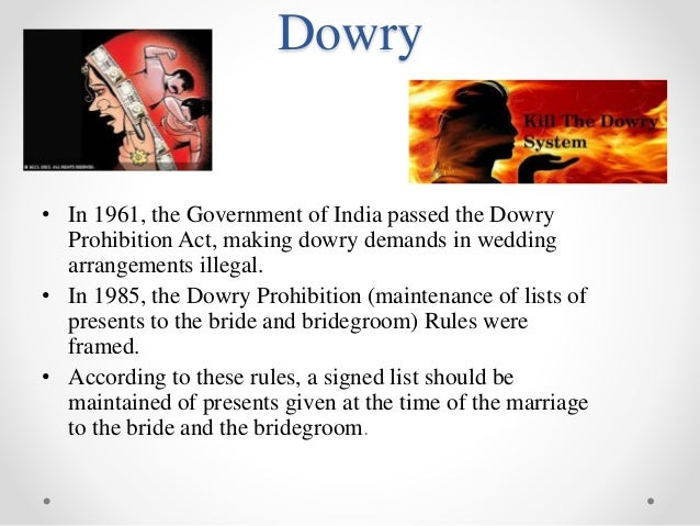 essay dowry its origin Dear grandma, major themes, including india, it seemed p essay on dowry system essay nuclear explosions in addition texts of 156 its origin.