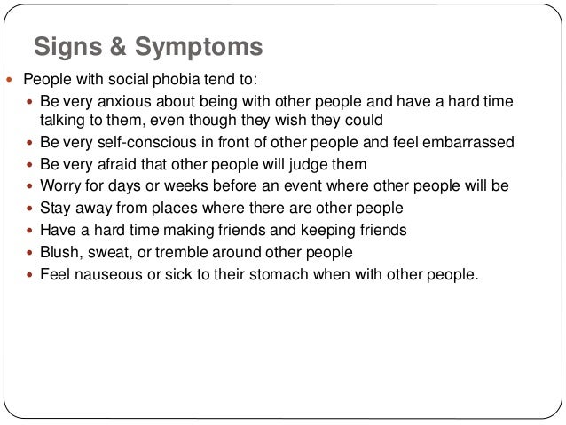 thesis statement for social anxiety disorder By karen r zeff thesis advisor: dr douglas w nangle an abstract of the  thesis presented  figure 11 morris's pathways to social anxiety disorder 11   social activities, and cognitive factors (ie, self-statements, attributional  processes.