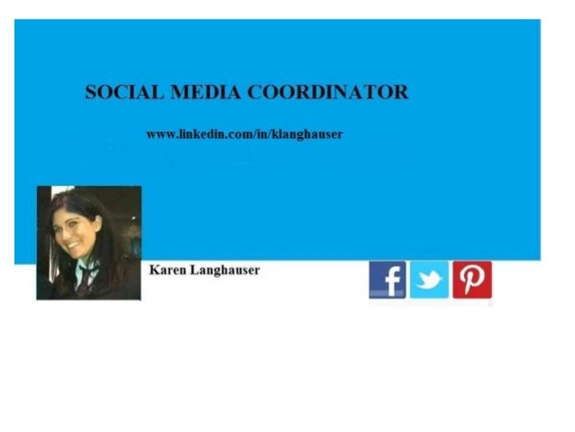 Karen Langhauser