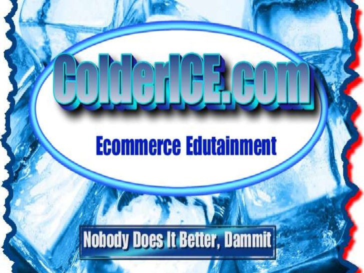Profits Through Social Media Marketing for Ecommerce Business