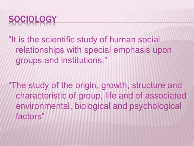 Socialogy,need help with hypothesis,define a problem....metropolitan..?