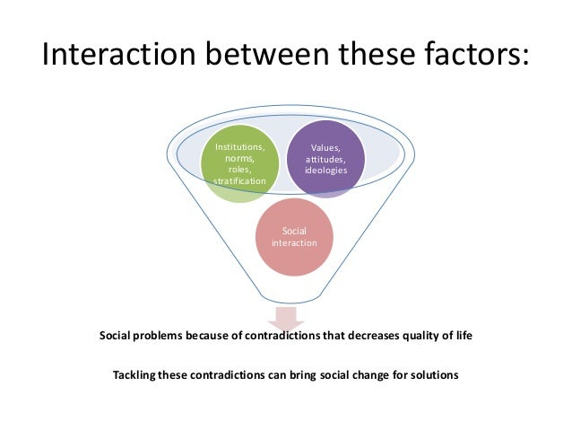 functionalist explanation of social stratification Outline the assumptions of the functionalist explanation of stratification outline the assumptions of the conflict theory explanation of stratification understand how symbolic interactionism views stratification why is stratification so common is it possible to have a society without.