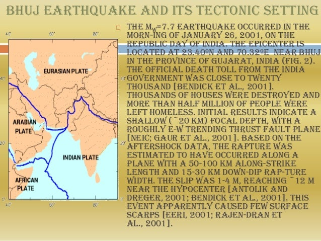 earthquake essay in gujarati Essay on earthquake - witness the advantages of expert custom writing assistance available here put out a little time and money to get the dissertation you could not.