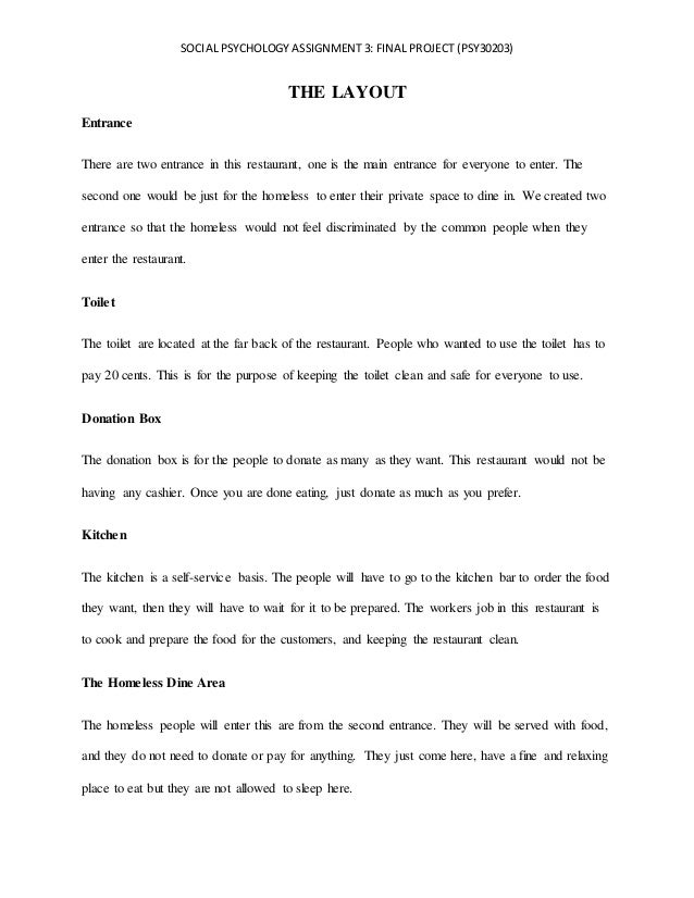 Nervous Conditions Essay