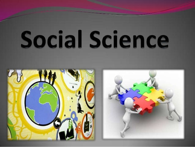 scope of social science research Research services social science a subrecipient works collaboratively with the prime award recipient to carry out the scope of proposal budget guidelines.