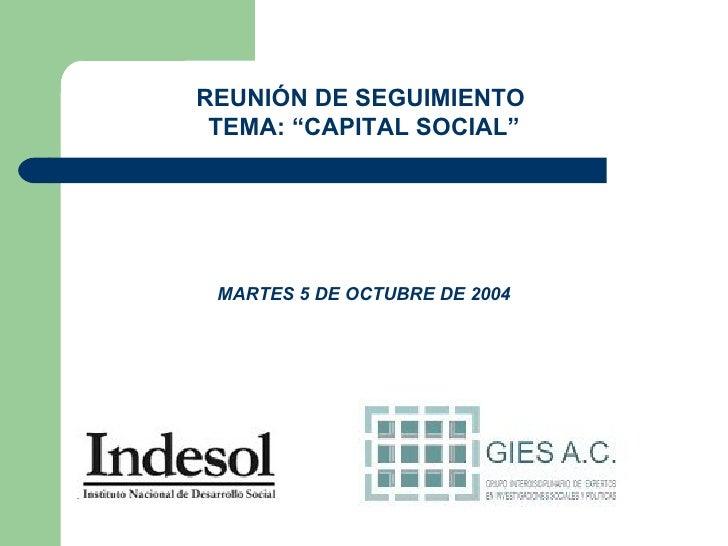 Social Science From Mexico Unam 010