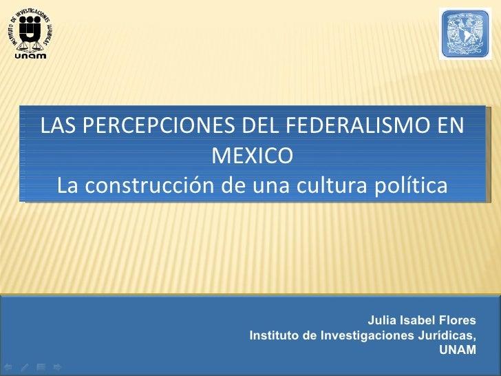 Social Science From Mexico Unam 023
